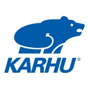 logo-karhu