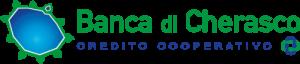 logo_banca