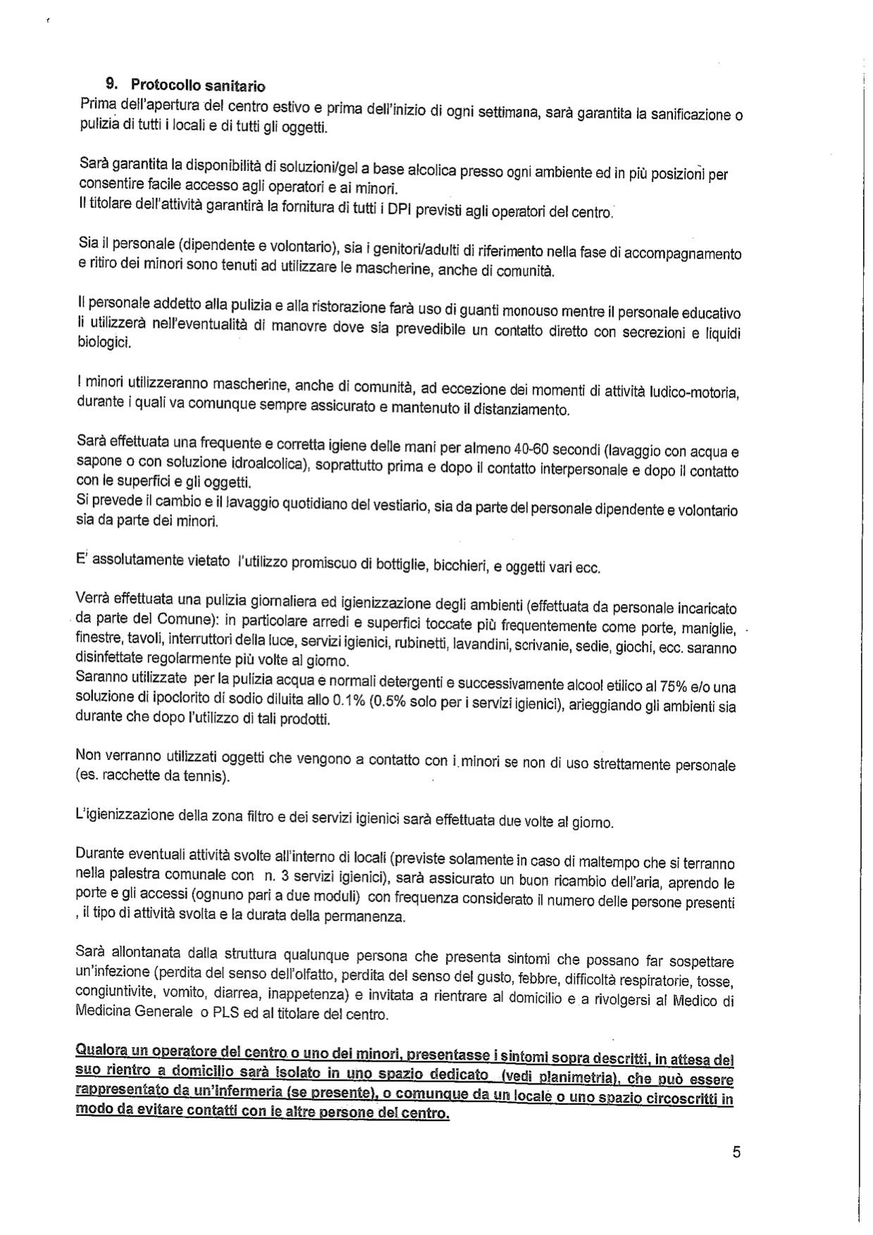 5progetto-organizzativo-definitivo-summer-2020-pdf