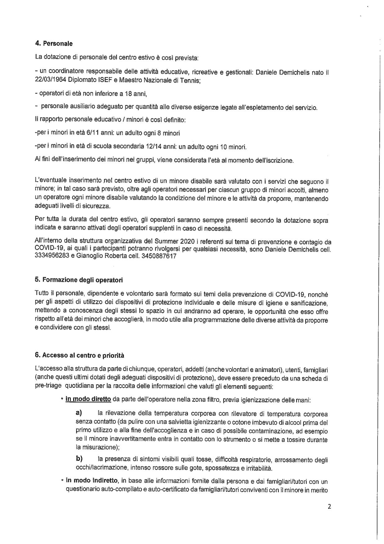 regolamento-definitivo-summer-2020-2