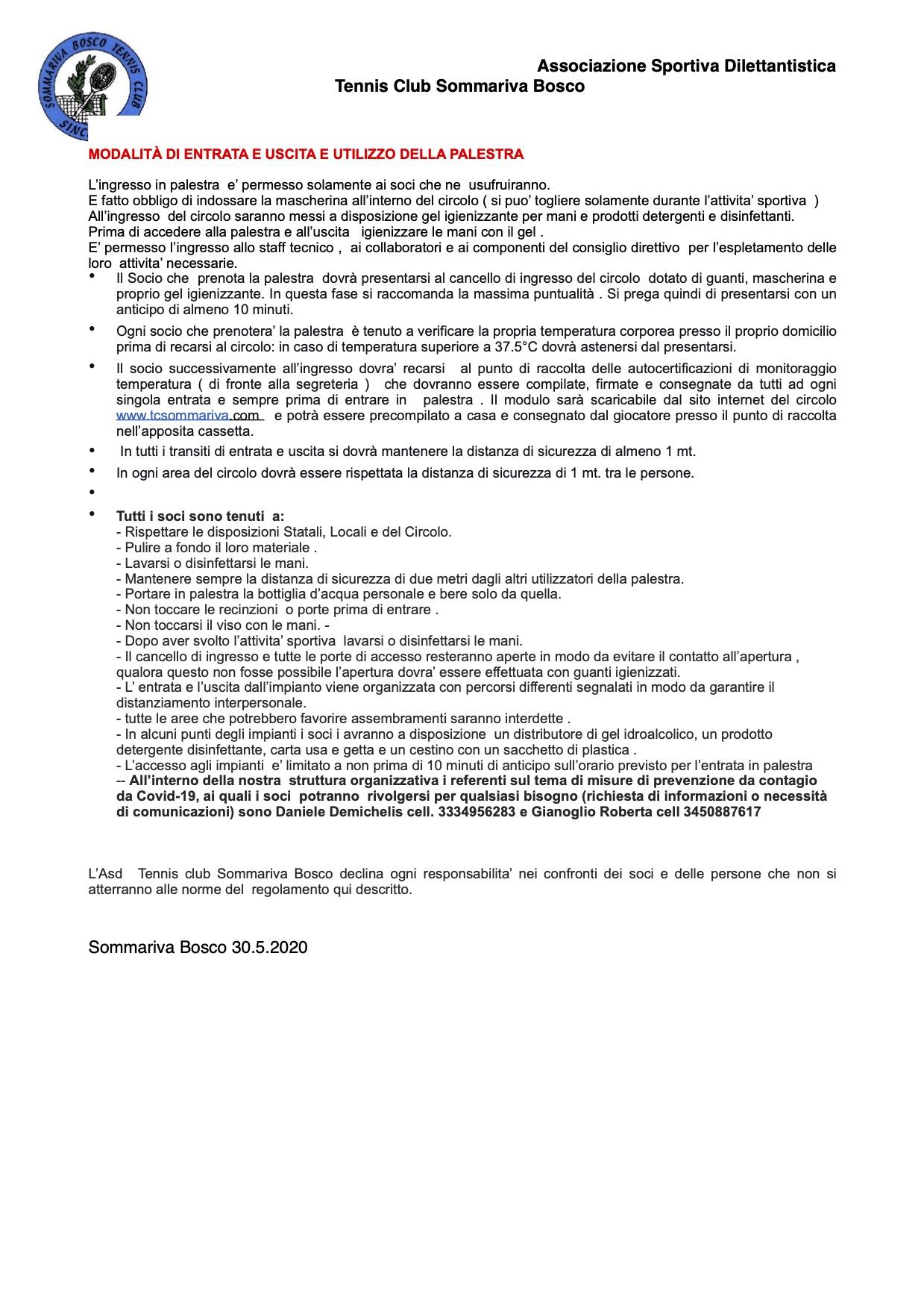 regolamento-palestra-tc-sommariva-bosco-2