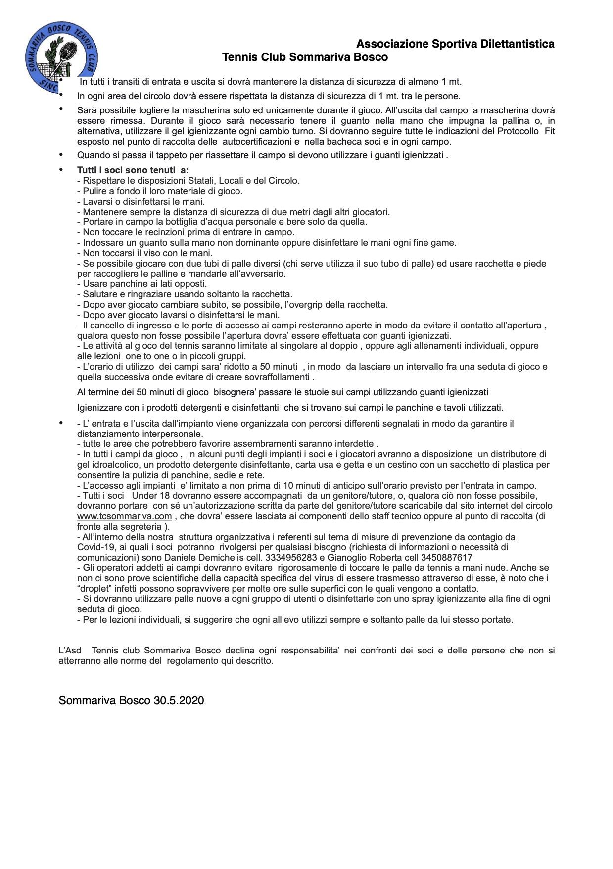 regolamento-ripartenza-tennis-tc-sommariva-bosco-01-06